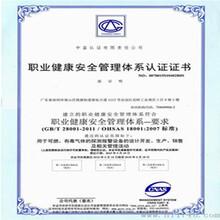 惠州提供企业规范管理咨询优质服务,生产效率提升图片