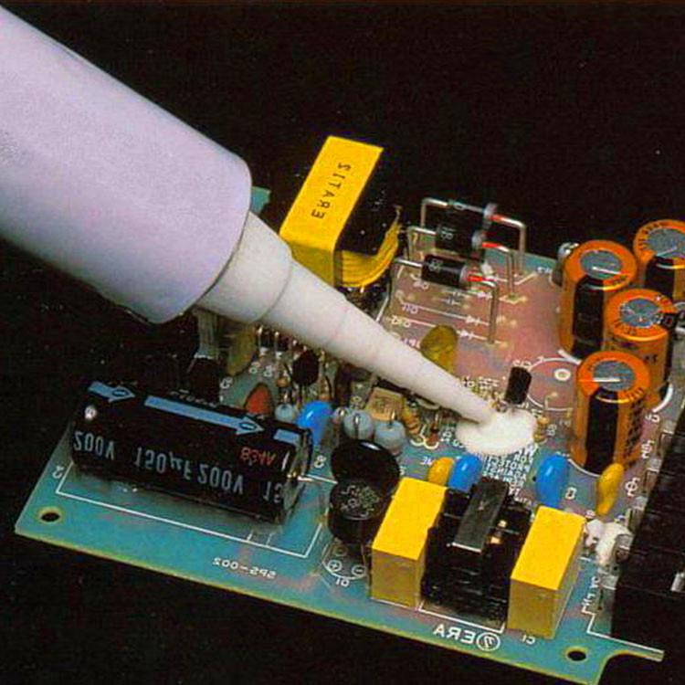 耐高温设备图片