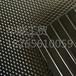 华能海绵型橡胶垫10mm厚牛卧床橡胶防滑垫按摩垫