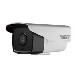 大连海康威视筒型网络摄像机DS-2CD3T10D-I3