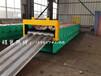 活动板房压型设备集装厢板设备