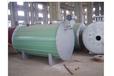 节能、环保燃气蒸汽锅炉、燃油蒸汽锅炉