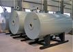 燃气导热油炉-燃气导热油炉厂家-燃气导热油炉价格
