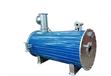 销售导热油炉、河北导热油炉、导热油锅炉、导热油锅炉厂家