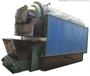 生物质锅炉-生物质锅炉生产厂家-生物质锅炉多少钱