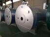 采购环保燃气锅炉认准鼎鑫锅炉超低价格超高品质