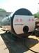 出售燃气锅炉河北燃气锅炉节能环保天然气锅炉