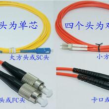 光纖跳線回收回收光纖跳線上門回收跳線高價回收跳線圖片