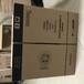 甘肅高價回收超六類網線上門回收室外光纖光纜收購圓頭熔纖盤