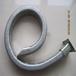 工程电缆穿线尼龙塑料拖链雕刻机金属油管钢制铝坦克链条
