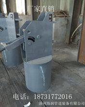 恒力彈簧支吊架生產廠家恒力彈簧恒力彈簧廠恒力彈簧制造廠家圖片