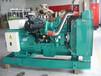 珠海发电机出租柴油发电机出租柴油配送