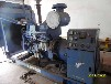 珠海发电机出租珠海柴油发电机出租