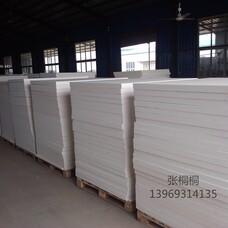 耐火材料纤维板,硅酸铝纤维板,挡火板,隔热板