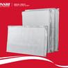 纳米隔热板纳米反射板现货施工改造钢水包建造耐高温材料