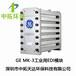 供应:GEMK-3EDI模块工业用电去离子EDI模块中拓环保代理供应EDI模块