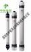 供应:陶氏SFP-2860膜组件的公司中拓环保科技