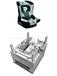 电动童车模具安全座椅模具