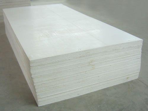 防火板的原理_不锈钢复合板报价 厂家