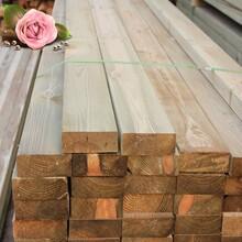 上海博远木材芬兰木价格
