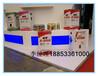 甘肅制冷劑R22,空調冷庫用氟利昂F22廠家產地直銷