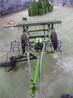 割草搂草一体机20马力以上四轮拖拉机带割搂一体机割草机搂草机