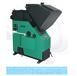 青岛沃利玛VM65型供750m²全自动数控锅炉