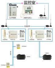 品牌电梯无线对讲,电梯无线对讲数字,电梯无线对讲厂家