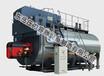 海南2吨燃气(油)热水锅炉WNS蒸汽锅炉