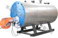 北京6吨燃气(油)热水锅炉WNS蒸汽锅炉