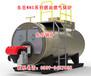 山东2-15吨WNS燃气(油)热水锅炉蒸汽锅炉