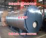 连云港专业制造高能效且环保锅炉适用多种燃料无污染