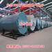 徐州供应WNS卧式0.5吨燃气蒸汽锅炉价格表