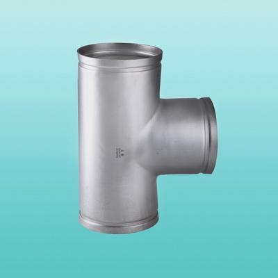 给排水管材管件报价 厂家