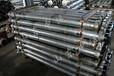 礦用懸浮式單體液壓支柱雙伸縮懸浮式單體液壓支柱質量保證