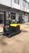 電動堆高車堆垛全電動堆高車托盤裝卸堆高車廠家