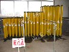 內注式單體液壓支柱單體液壓支柱生產廠家品質廠家