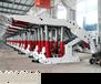 液壓支架初撐力液壓支架生產液壓支架批發定制