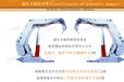 液壓支架組合式液壓支架高品質液壓支架廠家優質供應