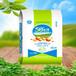 山西临汾果树底肥矿物肥土壤调理剂厂家硅钙镁肥