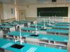 供应广东学校科学实验室成套设备