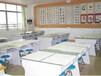 供应广东省书法功能室成套设备