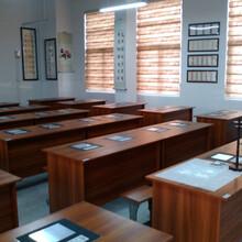 教学设备素材数字书法室书法教室配套设备