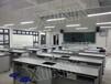 廣東新科校園科技館、科學探究室教育裝備科學科技探索廠家直銷