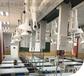 數字化物理實驗室物理實探究性實驗室設備珠三角廠家吊裝系統