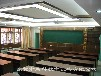 新科專業從事歷史專用教室設備生產廠家