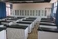廣東教育裝備廠家供應物理實驗室成套設備(鋁木)