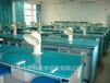化學實驗室(鋼化璃玻)