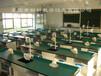 化學實驗室(全木)