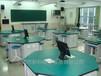 创新物理探究室